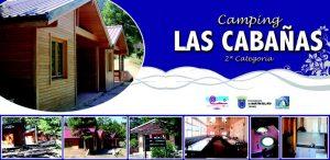 campingcabanas